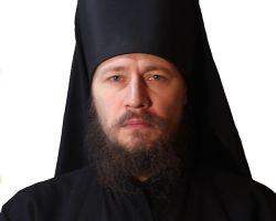 Иеродиакон Епифаний (Булаев)