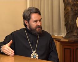 Богословие в Церкви и в светском университете: особенности и проблемы