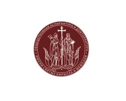 Митрополиты Волоколамский Иларион, Воскресенский Дионисий и Курский Герман выступили на открытии семинара «Эффективная организация работы епархиальных судов»