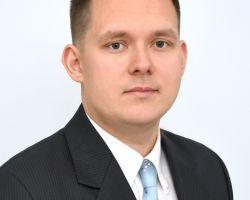 Диссертация Паламаренко Евгения Викторовича