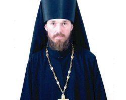 Иеромонах Симон (Истюков)