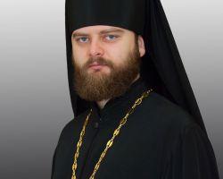 Иеромонах Дометиан (Маркарян)