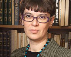 и.о. заведующего библиотекой Трофимова Ольга Сергеевна