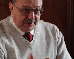 Катасонов Владимир Николаевич