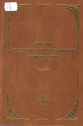 b_1200_530_16777215_00_images_bibliothek_ocad_dec_book1.jpg